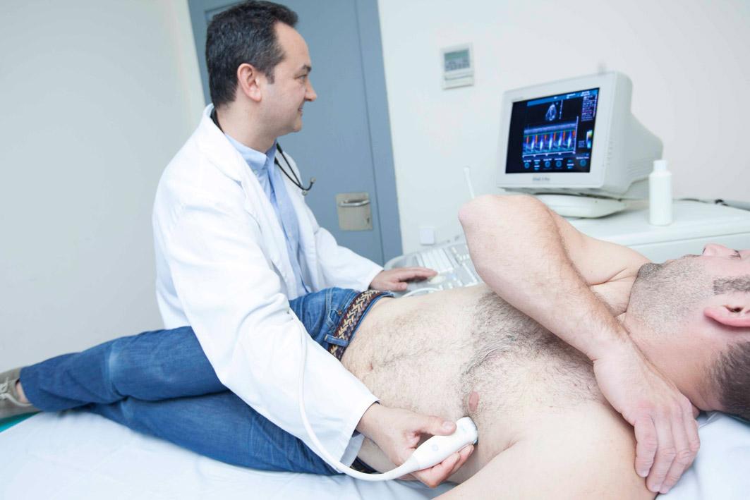 cardiologia_BenViure